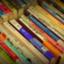 id:bookrecords