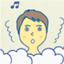 id:bookrock