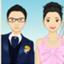 id:booksandfamily