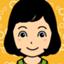 id:bookschan