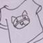 id:boonosuke