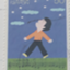 id:boosuka-asuka