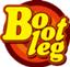 id:bootleg_magazine