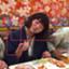 id:bopenyan_shiho