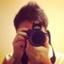 id:boss_sato