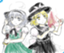 id:botan-yukiyume