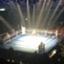 boxingcafe