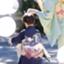 boys-ikuji-juken-blog