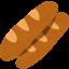 id:breadaichi