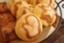 id:breadmitten