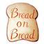 id:breadonbread