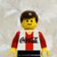 id:brick_smith4423