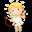 id:bridal-npo