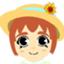id:bright-tarou