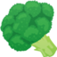 brobrobroccoli