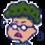 broccoli_morimori