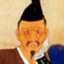 bt-shouichi