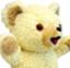id:bubblehour
