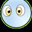 id:bubbleman