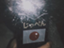 id:buc__57