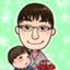 id:buchan326