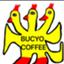 id:bucyoub51