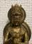 id:buddha01