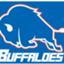 id:buffaloesblog