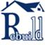 id:builders