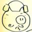 id:bukki