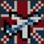 id:buleparrot