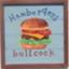 bullcockcafe