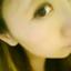 id:bulletgirl
