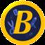 id:bunborg