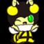 id:bunchan0408
