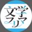 id:bunfree-tokyo