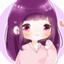 id:bunka-joshi