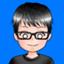 id:buoochan3gou