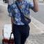 id:bupbup