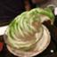burishabu703