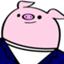 butao_pork