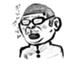 id:butayama_koeta