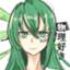 id:butsuri-0523