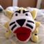 butter-tiger
