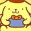 id:butty1017