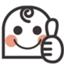 id:buu_baku