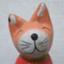 id:buzzword111