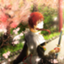 id:byakuchiiii