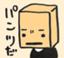 id:byousatsu-pn2