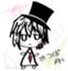 id:c-mitsuba